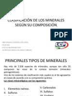 Clasificación de Los Minerales Según Su Composición (4)