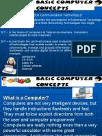 MELJUN CORTES--Computer ICT IT Definition