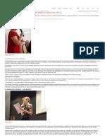 Artigo_ O desafio da sustentabilidade na indústria têxtil – FIESP.pdf