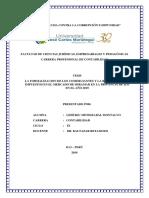 Ley Proyectto Retamozo 2