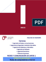 U1_RC1-S1 2019 - INTERNET.pdf