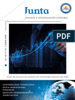 Revista-La-Junta-2ed.pdf