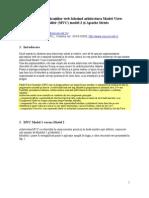Dezvoltarea Aplicatiilor Web.arhitecturaMVCpdf