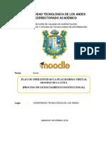 FLUJOGRAMA DEL PROCESO DE OPERATIVIDAD DE LA PLATAFORMA MOODLE.pdf