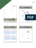 1._Deformaci_n_en_vigas.pdf