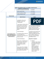 etica trabajo grupal.pdf