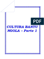 411781223-Ed-4-Artigo-4.pdf