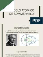 sommerfeld-1[2].pptx