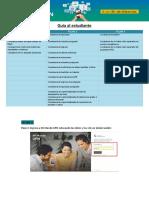 upn-documentos-virtuales-03-09-19.pdf