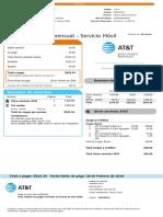 538530578.PDF