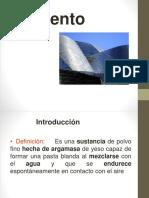 Cemento_terminada.pdf