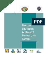 Plan_de_educacion_ambiental_formal_y_no.pdf