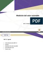 NIIF-13.pptx