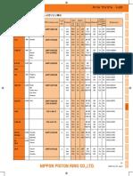 Toyota Land Cruiser FJ62 Anillos Manual Despiece Ingles.pdf