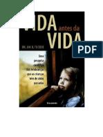 Vida Antes da Vida (Jim B. Tucker).pdf