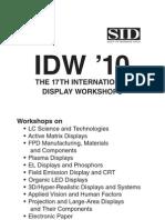 IDW10AP(1)