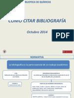 402-2014-10-08-CÓMO CITAR