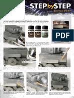 StepbyStep1407_ENG.pdf