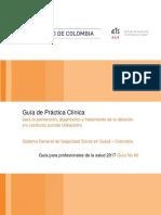 GPC_C_Suicida_Profesionales.pdf