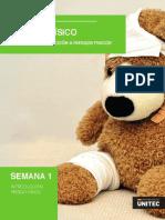 L1_RiesFisi x.pdf