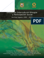 Educacion-intercultural-bilingue-y-participacion-social-normas-legales-1990-20071.pdf