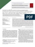 difração compostos garcinia.pdf