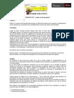 Tarea Que Es Economia_2