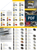 metallic-products-web.pdf