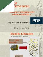 Análisis y Distribución Granulométrica.pdf