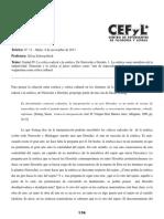 02031197 Estética 2017. Teórico 13.pdf