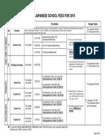 SCHOOL-FEE-2019.pdf