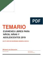 Examenes Libres Sexto Básico.pdf