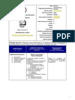 Derecho Constitucional I.pdf