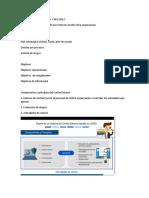 Sistema de Control Efectivo.docx
