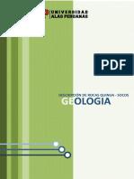 GEOLOGIA IMPRIMIR (Autoguardado).doc