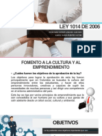 GESTION EMPRESARIAL Y EMPRENDIMIENTO.pptx