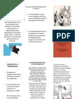 folleto separacion.docx