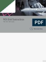 08_wis_kurzanleitung_en.pdf