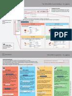 wis_asra_3_qrc_en.pdf
