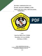 Compare_Public_Administration_Perbanding.docx