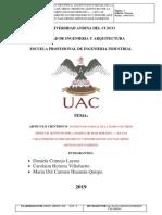 Articulo Cientifico Del PRODUCTO FINAL-1