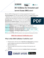 Detailed-ISRO-Syllabus-for-Scientist-and-Engineers-Exam.pdf