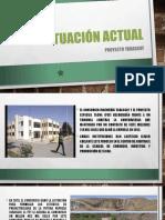 Yarascay proyecto