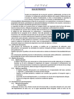 GUIA PTOS 1-5.pdf.pdf