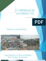 LAGOS Y REPRESAS EN LA CUENCA 115.pdf