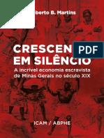 Crescendo em Silencio-completo com a capa (2).pdf
