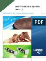 lunos_e2_ego_hrv_ventilation_systems.pdf