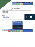 04 Classificação e Tipologia das Estruturas.pdf