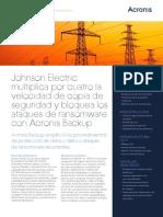 CS_Johnson_Electric_ES-MX_20171107.pdf