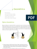 Reflejo-y-Geométrica[1]